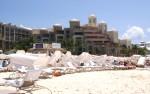 Grand Cayman - Ritz Carlton - Eine gute Adresse