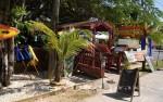 Grand Cayman - Coconut Joes