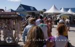 Grand Cayman - Warten auf das Tenderboot