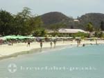 grenada-112-grand-anse-beach