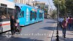 Istanbul - Unverzichtbar die Tram