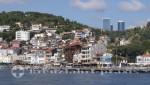 Istanbul Bosporusfahrt - Arnavutkoey