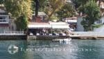 Istanbul Bosporusfahrt - Gästewerbung