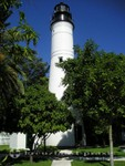 Key West - Leuchtturm