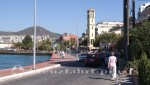 Kusadasi - Uferpromenade