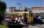 La Coruña - La Solana