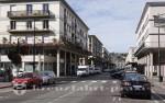 Le Havre - Rue de Paris
