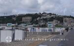 Le Havre - Seepromenade