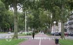 Le Havre - Avenue Foch