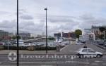 Le Havre - Bassin du Commerce