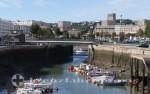 Le Havre - Bassin du Roi
