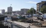 Le Havre - Quai de l'Ile