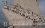 Lissabon - Heinrich der Seefahrer