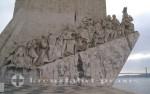 Lissabon - Portugals Entdecker und Eroberer