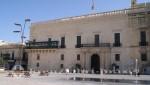 Malta - Parlament