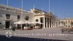 Malta - Oberster Gerichtshof