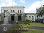 Martinique-Palais Justice