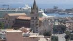 Messina - Glockenturm