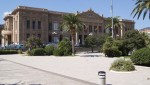 Messina Rathaus