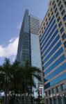 Miami - Der Conrad Tower