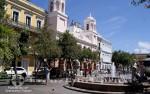 Puerto Rico - Rathaus