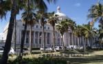 Puerto Rico Kapitol