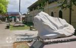 Puntarenas - Fußgängerzone