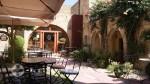 Rhodos Garten Avalon Hotel