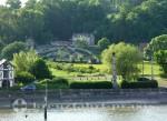 Rouen - Beschauliche Seine