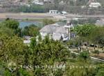 St. Lucia - Gouverneurspalast