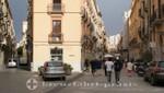 Trapani - Corso Vittorio Emanuele