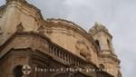 Trapani - Kathedrale