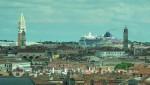 Venedig zu Fuß entdecken