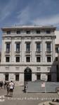 Residenz des Patriarchen von Venedig