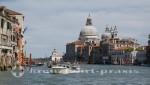 Marco Polo - der bekannteste Venezianer aller Zeiten