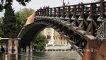 Accademia Brücke