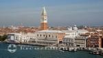 Venedigs Wahrzeichen