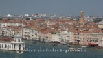 Venedigs Centro Storico