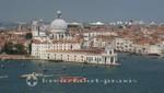 Venedig - Santa Maria Salute