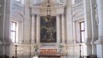 Venedig - Basilika San Giorgio Maggiore