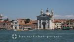 Venedig - Santa Maria del Rosario