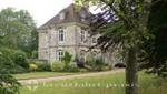 Winchester - Wolvesey Castle - Wohnsitz der Bischöfe