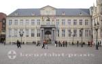 Der Alte Gerichtshof