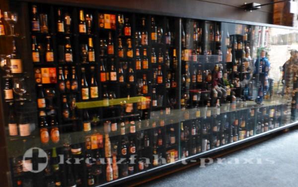 De Halve-Maan-Brauerei